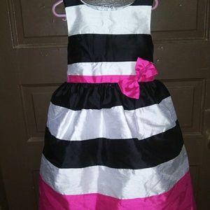 Miss Hollywood 6t dress